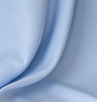 Pre-cut linen fabrics