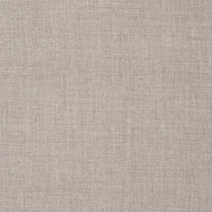 1C64   NATURAL Softened - 100% Linen - Middle (5.3 oz/yd<sup>2</sup>)