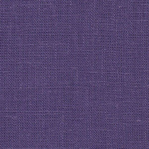 IL019   FIESTA MARINA Softened - 100% Linen - Middle (5.3 oz/yd<sup>2</sup>)