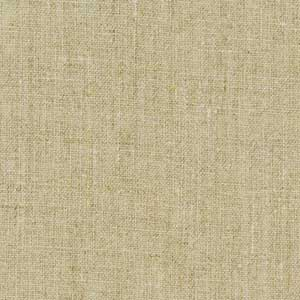IL019   NATURAL  - 100% Linen - Middle (5.3 oz/yd<sup>2</sup>)