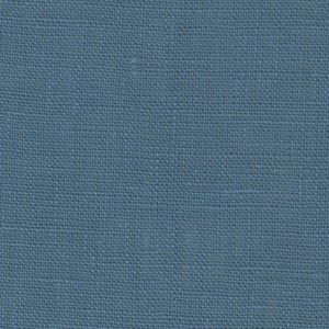 IL019   ALLURE Softened - 100% Linen - Middle (5.3 oz/yd<sup>2</sup>)