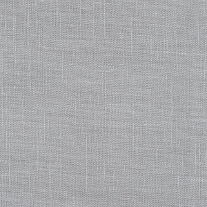 IL020   GREY WHISPER Softened - 100% Linen - Light (3.5 oz/yd<sup>2</sup>)
