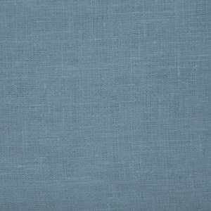 IL019   BLUE HEAVEN Softened - 100% Linen - Middle (5.3 oz/yd<sup>2</sup>)
