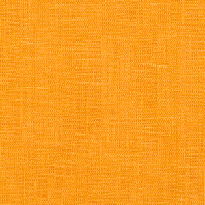 IL020   MARIGOLD Softened - 100% Linen - Light (3.5 oz/yd<sup>2</sup>)