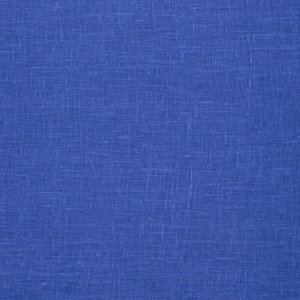DB IL032   ULTRAMARINE Softened - 100% Linen - Middle (5 oz/yd<sup>2</sup>)