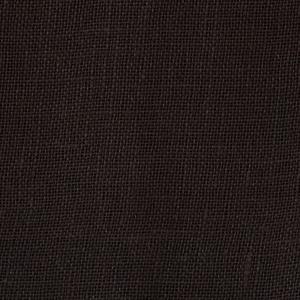 IL041   ROOT BEER Softened - 100% Linen - Middle (5.01 oz/yd<sup>2</sup>)