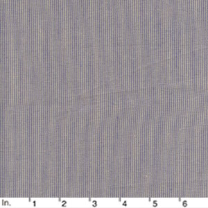 IL045 864 STRIPES    - 100% Linen - Middle (5.3 oz/yd<sup>2</sup>)