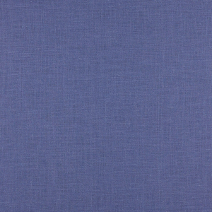 1C64   BLEACHED DENIM Softened - 100% Linen - Middle (5.3 oz/yd<sup>2</sup>)