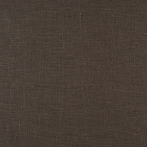 1C64   CAROB Softened - 100% Linen - Middle (5.3 oz/yd<sup>2</sup>) - 20.00  Yards