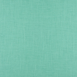 1C64   CASCADE Softened - 100% Linen - Middle (5.3 oz/yd<sup>2</sup>)