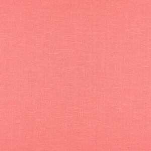 1C64 Coral Reef Softened