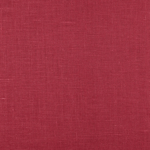 1C64 Deep Claret Softened