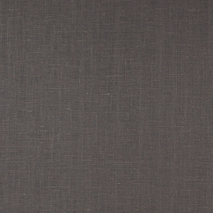 1C64 Lead Grey Softened