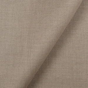 1C64   NATURAL  - 100% Linen - Middle (5.3 oz/yd<sup>2</sup>)