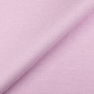 1C64   ORCHID ICE Softened - 100% Linen - Middle (5.3 oz/yd<sup>2</sup>) - 20.00  Yards