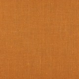 4C22 100% Linen fabric APRICOT Softened