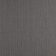 4C22 100% Linen fabric ASPHALT -  Softened