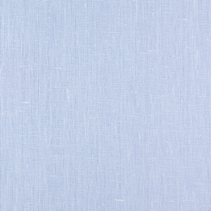 4C22   BLUE BELL Softened - 100% Linen - Heavy (7.1 oz/yd<sup>2</sup>)