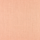 SO 4C22   COMPLEXION Softened - 100% Linen - Heavy (7.1 oz/yd<sup>2</sup>)