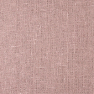 4C22   DESERT TAUPE Softened - 100% Linen - Heavy (7.1 oz/yd<sup>2</sup>)