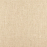 4C22   DUNE Softened - 100% Linen - Heavy (7.1 oz/yd<sup>2</sup>)