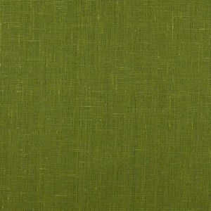 4C22   GREEN Softened - 100% Linen - Heavy (7.1 oz/yd<sup>2</sup>) - 20.00  Yards