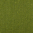 4C22   GREEN Softened - 100% Linen - Heavy (7.1 oz/yd<sup>2</sup>)