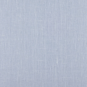 4C22   HEATHER Softened - 100% Linen - Heavy (7.1 oz/yd<sup>2</sup>)