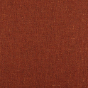 4C22   KENYA Softened - 100% Linen - Heavy (7.1 oz/yd<sup>2</sup>) - 20.00  Yards