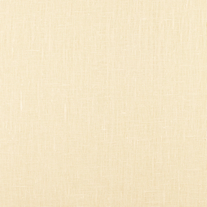 4C22   KRISTA NATURAL Softened - 100% Linen - Heavy (7.1 oz/yd<sup>2</sup>)