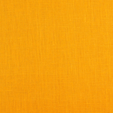 SO 4C22   MARIGOLD Softened - 100% Linen - Heavy (7.1 oz/yd<sup>2</sup>)