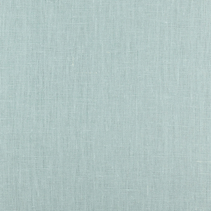 4C22 Meadow Softened 100% Linen