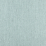 SO 4C22   MEADOW Softened - 100% Linen - Heavy (7.1 oz/yd<sup>2</sup>)