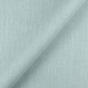 4C22   MEADOW Softened - 100% Linen - Heavy (7.1 oz/yd<sup>2</sup>)