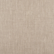 4C22 100% Linen fabric MIX NATURAL -