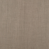 DB 4C22   NATURAL Softened - 100% Linen - Heavy (7.1 oz/yd<sup>2</sup>)