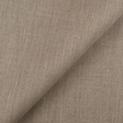 4C22   NATURAL  - 100% Linen - Heavy (7.1 oz/yd<sup>2</sup>) - 2.00  Yards