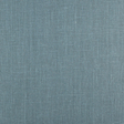 4C22 100% Linen fabric REED -  Softened