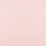 4C22 100% Linen fabric SOFT PINK -  Softened