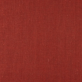 4C22 100% Linen fabric SPICE Softened