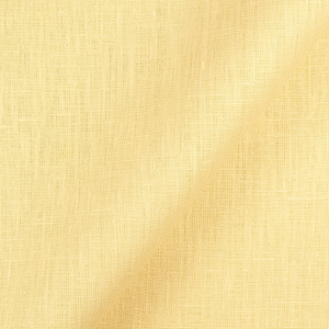 4C22   STRAW Softened - 100% Linen - Heavy (7.1 oz/yd<sup>2</sup>) - 20.00  Yards