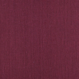 4C22 100% Linen fabric TAWNY PORT -  Softened