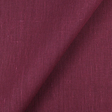 4C22   TAWNY PORT Softened - 100% Linen - Heavy (7.1 oz/yd<sup>2</sup>) - 20.00  Yards