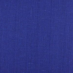 4C22 Ultramarine Softened