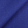 4C22   ULTRAMARINE Softened - 100% Linen - Heavy (7.1 oz/yd<sup>2</sup>) - 20.00  Yards