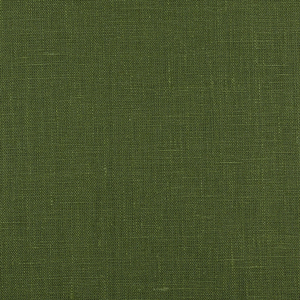4C22 - VINEYARD GREEN Softened