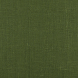 SO 4C22   VINEYARD GREEN Softened - 100% Linen - Heavy (7.1 oz/yd<sup>2</sup>)