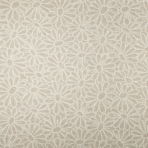 IL002 - DAISY FIELD IVORY-NATURAL