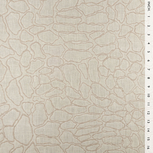IL002 SAFARI  IVORY-NATURAL  - 100% Linen - Canvas (10 oz/yd<sup>2</sup>)