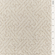 IL002 TETRA  IVORY-NATURAL  - 100% Linen - Canvas (10 oz/yd<sup>2</sup>)